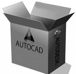 AutoCAD General Consulting